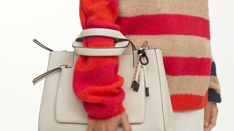 En 2 colores, práctico y low cost: el nuevo bolso de Parfois