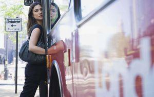 Happn, la 'app' que encuentra a la chica que te sonrió en el autobús