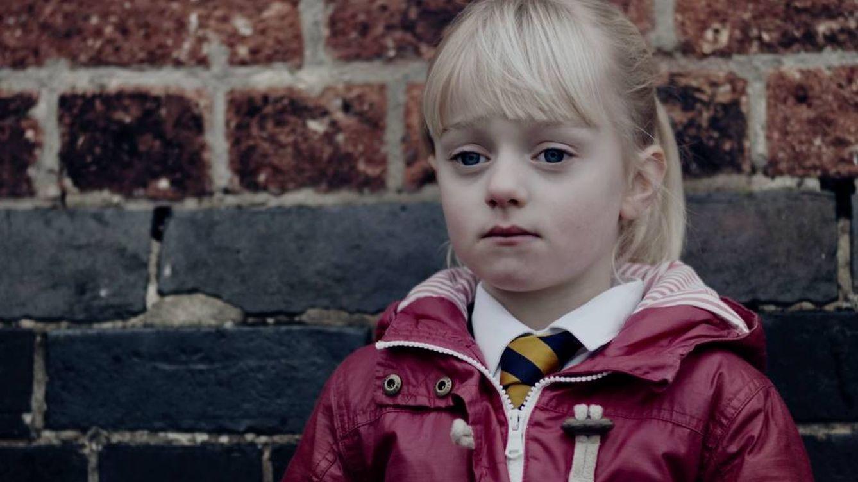 'The Silent Child' el corto que devolvió la lengua de signos a los Oscar