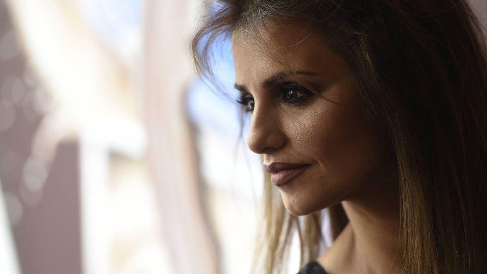 La reputación de Pe y la inseminación: Mónica Cruz saca las uñas