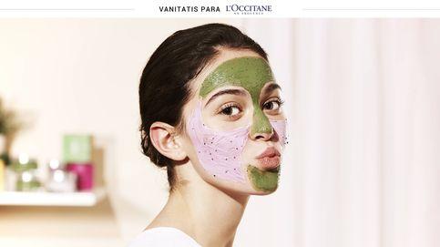 Estas mascarillas cambiarán tu piel en 15 minutos (¡y te costará no comértelas!)
