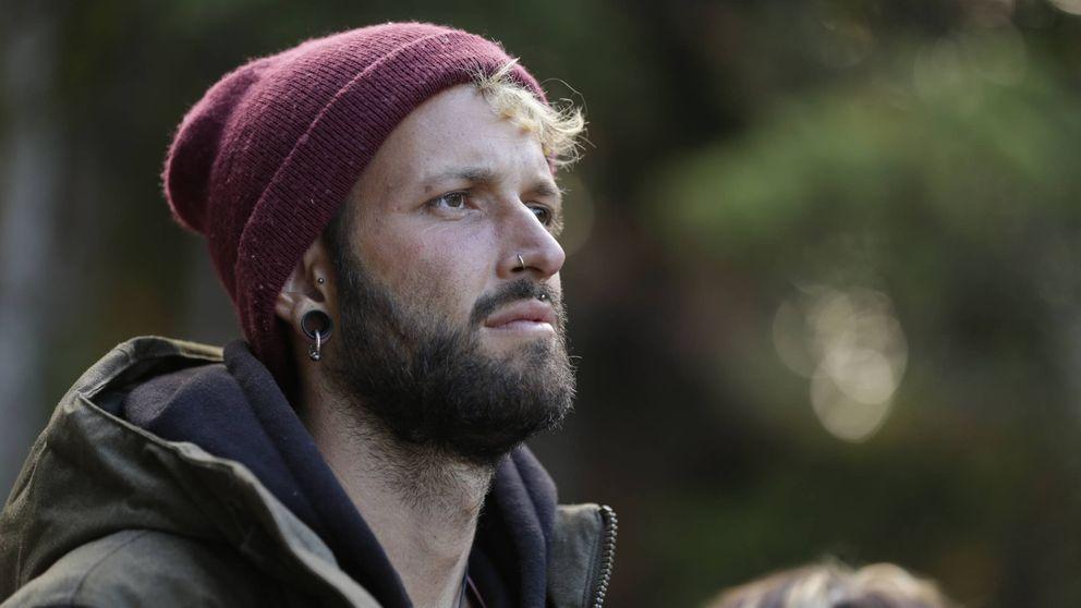 David, ganador de 'El puente': Ni Raúl ni Jo merecían ganar por su soberbia