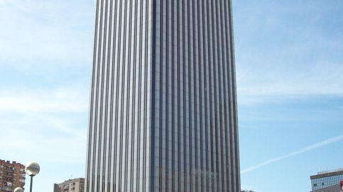 EY negocia con Mapfre mudarse a su centro de Azca y marcharse de Picasso