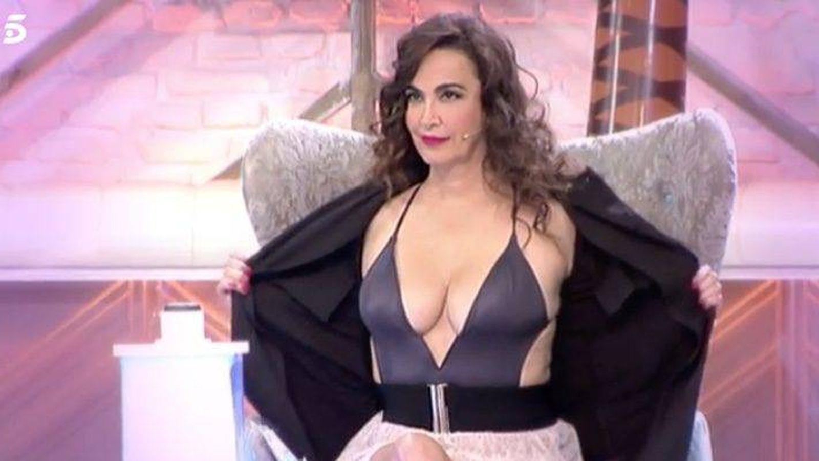 Instagram Cristina Rodriguez nude photos 2019
