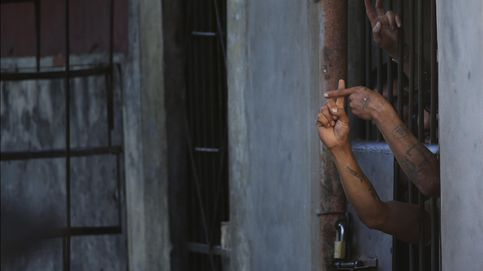 El cónsul Borrell que ayudó a sacar a 40 españoles del peor penal de América