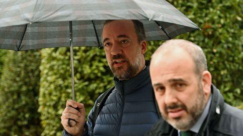 Martínez y Calvente: la venganza como servicio de salud pública