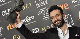 Post de Rodrigo Sorogoyen competirá en el Festival de Venecia con 'Madre'
