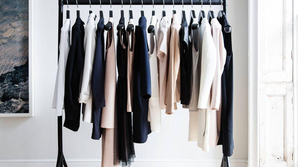 Lujo de segunda mano: las tiendas online para comprar bolsos (y moda) de marca