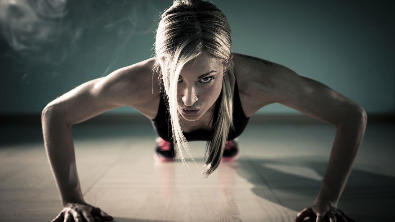 5 consejos de una especialista para volver a una rutina de ejercicio físico abandonada