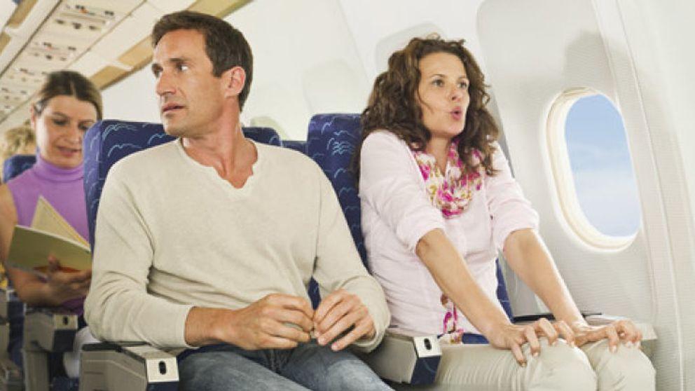 Aerotitus y otras dolencias veraniegas que afectan a los oídos de los españoles