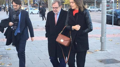 El Confidencial vence a Cebrián en los tribunales por los papeles de Panamá