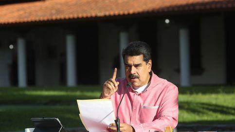 Maduro y la vacuna rusa: El primero que se va a vacunar soy yo