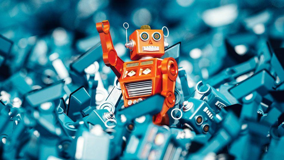 La 'startup' española de IA que triunfa en Alemania (y aquí ignoran)