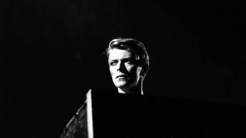 Tres años sin David Bowie: estas son las propiedades que dejó a sus herederos