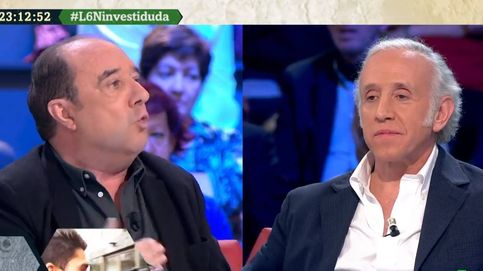 Jesús Maraña, a la yugular de Eduardo Inda: Es una gracieta muy homófoba