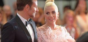 Post de Lady Gaga y Bradley Cooper vuelven a trabajar juntos (y sus fans enloquecen)