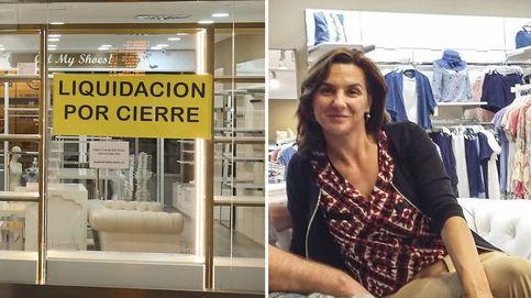 Adif asfixia sus tiendas: Pensé en vender el piso de mi madre para pagarles la deuda