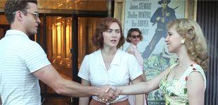 Post de 'Wonder Wheel': vuelve con ganas el Woody Allen más crudo y pesimista