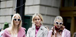 Post de 6 artículos 'aburridos' de Zara que siempre terminan comprando los que saben de moda