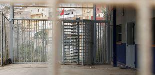 Post de Marruecos, dispuesto a apretar de nuevo las clavijas a Ceuta y Melilla