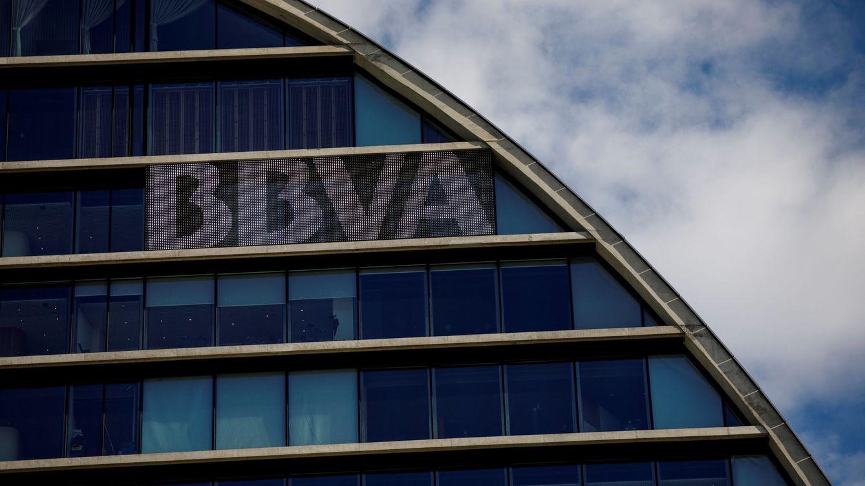 BBVA recompra 166 sucursales bancarias a Merlín por 252 millones