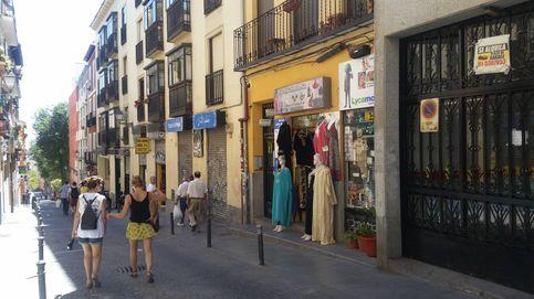 España no vende 'burkinis'