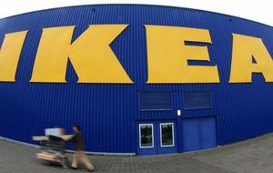IKEA abrirá un nuevo centro en Sevilla tras incumplir un convenio
