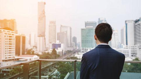 El joven más rico del mundo tiene 18 años y una fortuna de 2.700 millones