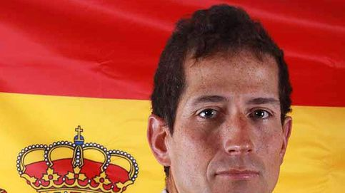 Fallece el militar que resultó herido en Jaca por un disparo accidental