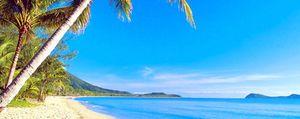 Foto: Cinco destinos que no te puedes perder en 2012