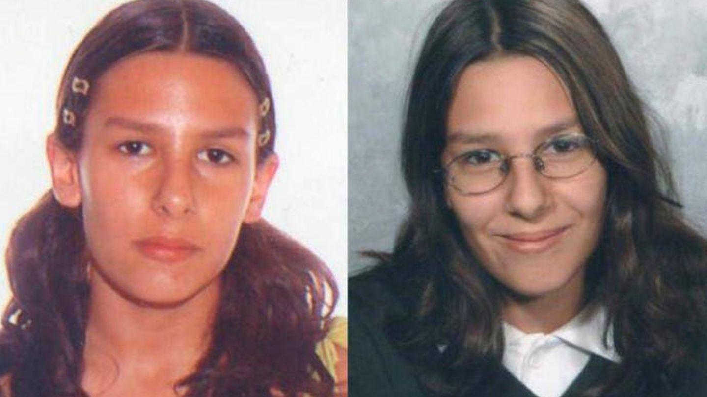 Sara Morales sigue desaparecida 13 años después.