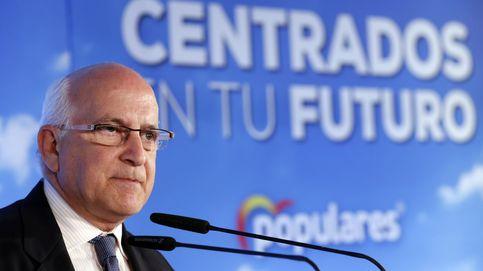 El Parlamento Europeo pide que la euroorden se aplique automáticamente en casos de sedición