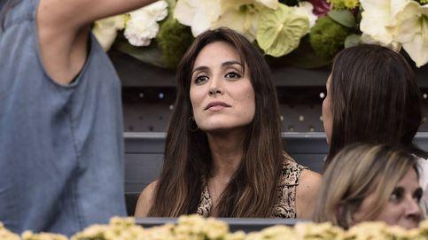 Tamara Falcó saca las uñas por Enrique Iglesias y ataca a Miguel Ángel Revilla