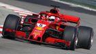El misterioso bajón repentino de Ferrari en las rectas de hasta 0,5 segundos