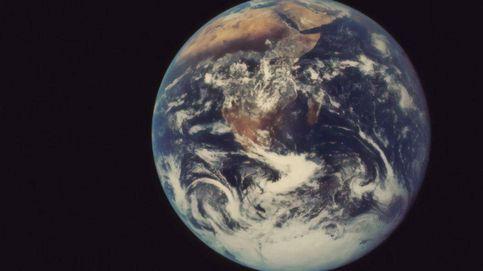 Encuentran ingredientes de la vida en rocas de 3.500 millones de años