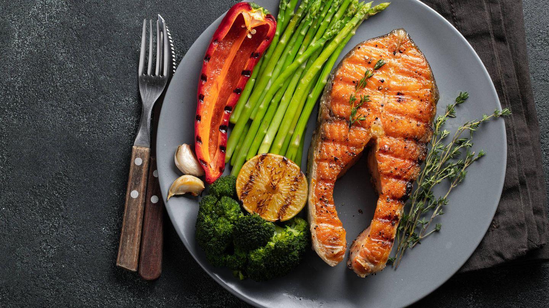 La dieta flexitariana es la más recomendable para controlar la diabetes