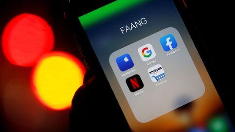 Francia exige a las tecnológicas americanas millones por el nuevo impuesto digital