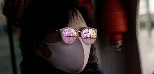 Post de La OMS alerta de que las mascarillas para protegerse del coronavirus se agotan