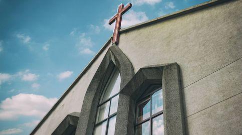 ¡Feliz santo! ¿Sabes qué santos se celebran hoy, 5 de octubre? Consulta el santoral