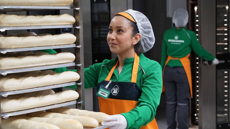 La marca blanca encumbra a Lidl y Mercadona, para disgusto de Carrefour