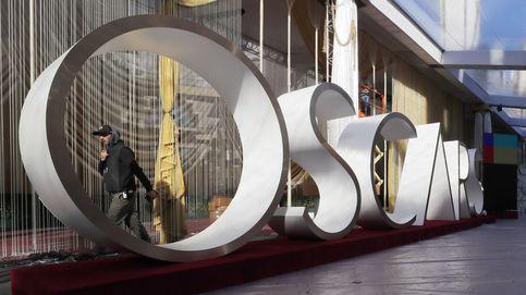 Oscar 2020: una Academia moderna o la misma historia de siempre