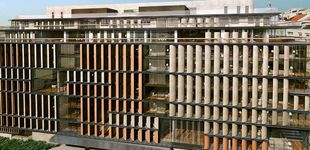 Post de Los lujosos pisos de Lagasca y Canalejas también se alquilan: hasta 17.000€/mes