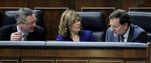 ¿Transparencia? El Gobierno se niega a informar del coste real de la repatriación de Carromero