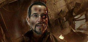 Post de nuevoHumanismo: los memes y la invasión de los replicantes