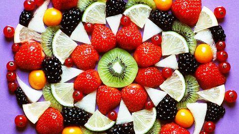 Consigue con la dieta Rina ponerte en forma y adelgazar en 90 días