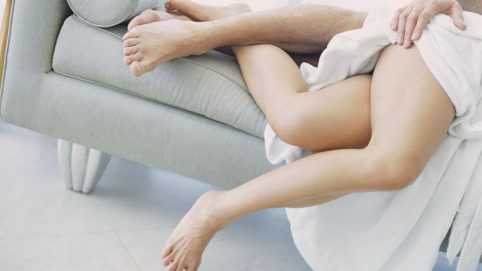 Todo lo que debes saber sobre la mejor postura para alcanzar el orgasmo