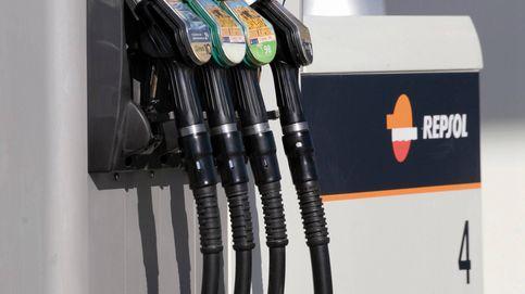 Francia equipara la fiscalidad de diésel y gasolina para las empresas