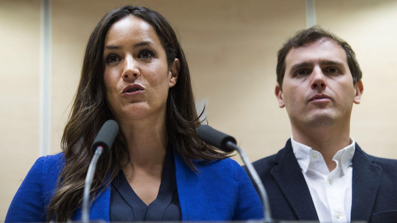 El desgaste del PP y los sondeos internos relanzan de nuevo la 'operación Villacís'
