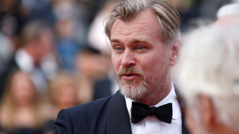 Christopher Nolan, contra Warner Bros. por estrenar 'online' todas las películas de 2021