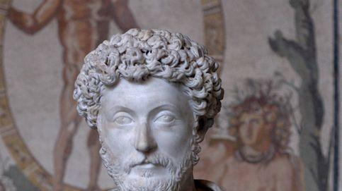 La mejor manera de vivir la formuló un emperador romano hace dos mil años